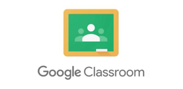 'Google Classroom for Parents' Webinar
