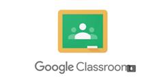 Google Classroom Webinar for Parents