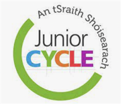 Engaging Parents with the Junior Cycle