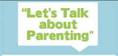 Free Online Parenting Course