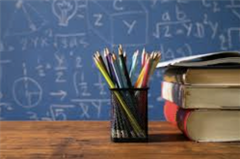 A letter from the Minister for Education regarding the phased reopening of schools