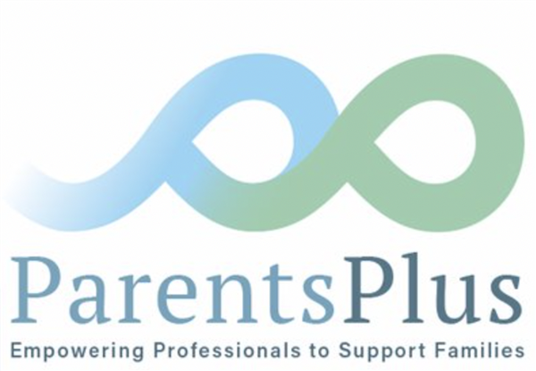 Free Online Talk for Parents - hosted by Prof. John Sharry of 'Parents Plus Programme'
