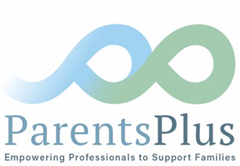 Free Online Talk for Parents - hosted by Prof. John Sharry of