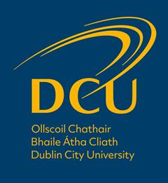 DCU Access & Northside Partnership are hosting an information session on